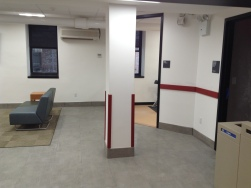 ruggles hall basement (14)