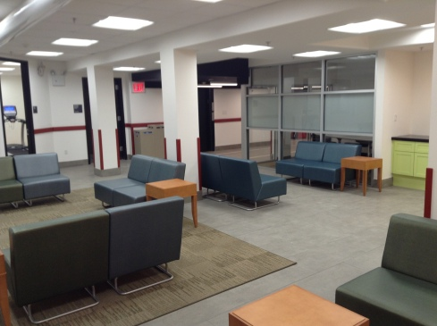 ruggles hall basement (7)