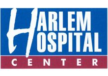 harlem_hospital_center_1456328