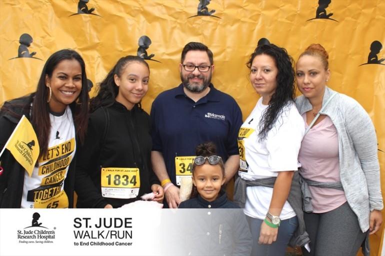 st-judes-2016