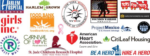 association-logos-for-web